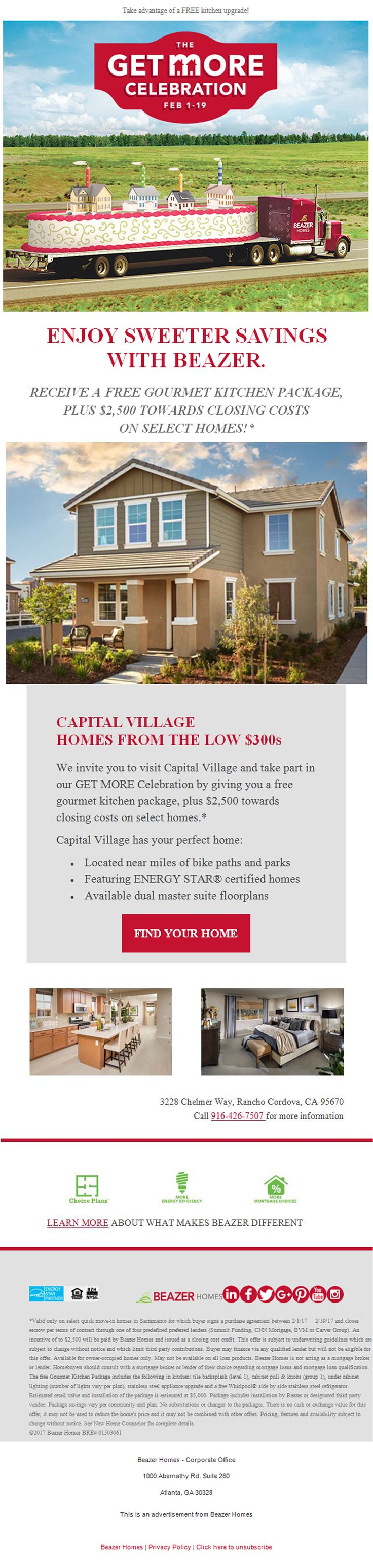 New Homes For Sale In Rancho Cordova, California Will This Help With Your  Next Home