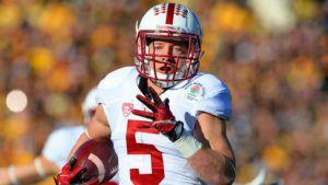 Kansas St vs Stanford College Football Prediction 9-2-2016