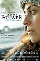 Another Forever (2016) on your Watchlist