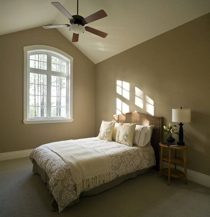 see the average cost to replace windows in your city u0026 then connect with window contractors ready to install your new windows