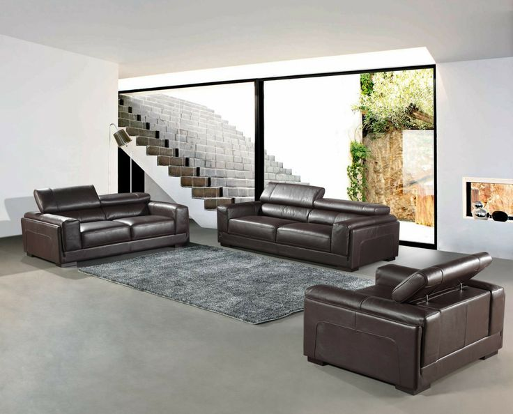 Best 25 Italian leather sofa ideas only on Pinterest Grey