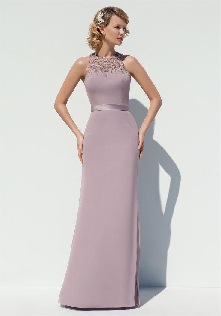 Mcelhinneys debs dresses fashion