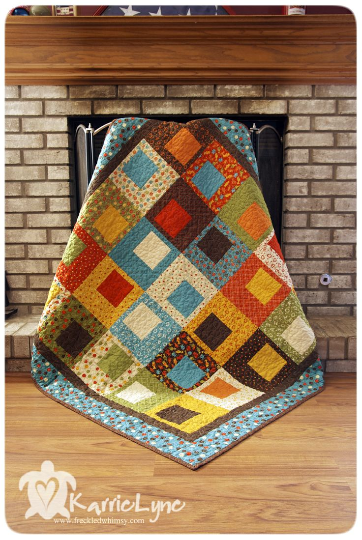Layer Cake Quilt Moda : 145 best quilting images on Pinterest Sewing projects ...