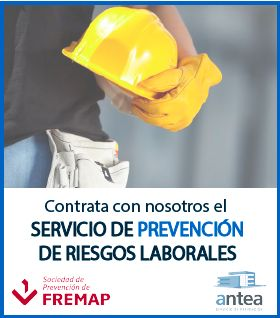 Especialistas en seguros de responsabilidad civil y seguros de comunidades. http://www.unipoliza.com/seguros-de-responsabilidad-civil