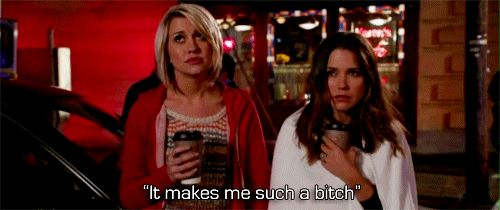 """Tara Richards 