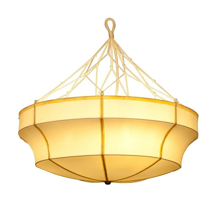 Gong Online Shop - AL 36 Ceiling Lamp, £520.00 (http://www.gong.co.uk/products/AL-36-Ceiling-Lamp.html)