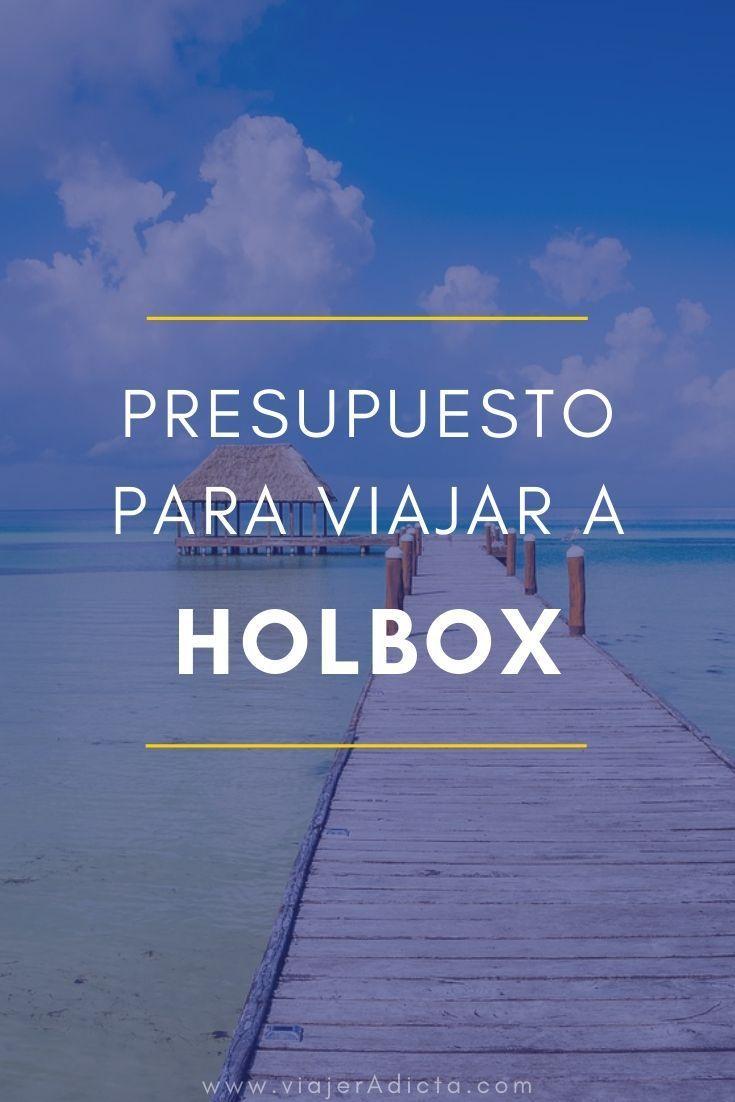 Isla De Holbox Todo Lo Que Necesitas Saber Para Tu Viaje Viajeradicta Isla De Holbox Viajes En Mexico Lugares Hermosos De Mexico