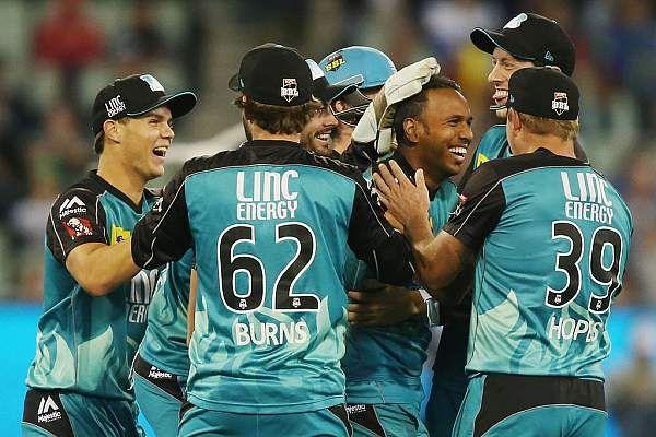 Live Cricket Score of Melbourne Stars vs Brisbane Heat, 29th...: Live Cricket… #IndiaVsAustralia2016 #AustraliaVsIndia2016 #CricketScores