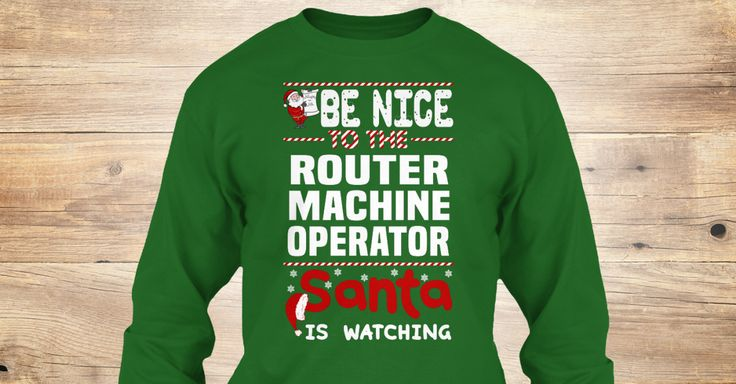 If You Proud Your Job, This Shirt Makes A Great Gift For You And Your Family.  Ugly Sweater  Router Machine Operator, Xmas  Router Machine Operator Shirts,  Router Machine Operator Xmas T Shirts,  Router Machine Operator Job Shirts,  Router Machine Operator Tees,  Router Machine Operator Hoodies,  Router Machine Operator Ugly Sweaters,  Router Machine Operator Long Sleeve,  Router Machine Operator Funny Shirts,  Router Machine Operator Mama,  Router Machine Operator Boyfriend,  Router…