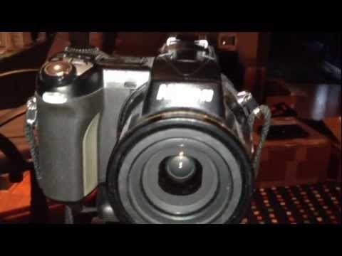 Nikon Coolpix 5700 Point & Shoot Still Camera - http://princephotostore.princefamily33.com/2013/12/27/nikon-coolpix-5700-point-shoot-still-camera/