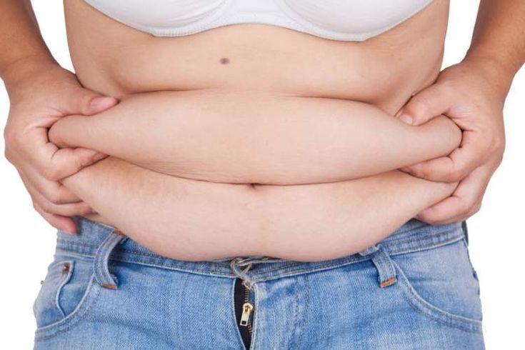 Descubra o que você deve fazer para conseguir emagrecer 10kg em apenas 30 dias, de forma duradoura e sem prejudicar a saúde.