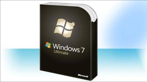 Review: Updated: Windows 7 Read more Technology News Here --> http://digitaltechnologynews.com The latest updates on Microsoft's most popular OS  Since this review was originally published Windows 7 has been superseded by Windows 8/8.1 and subsequently Windows 10 which was available as a free upgrade for a year  although that offer has now expired.  The first Service Pack for Windows 7 was unveiled on 22 February 2011 and can be downloaded here. According to Microsoft the update includes…