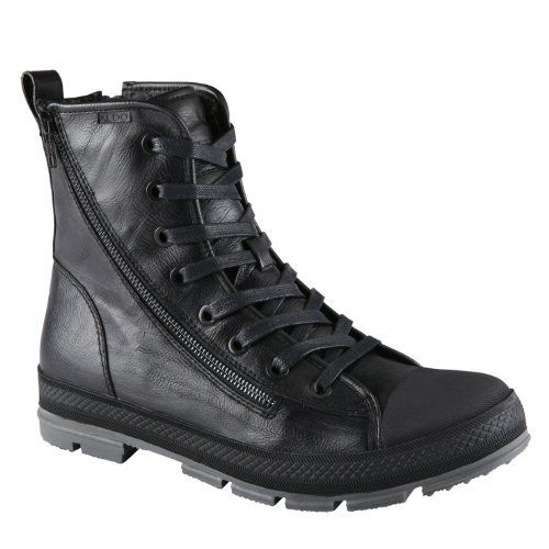 25 Best Ideas About Mens Casual Boots On Pinterest Style 2014