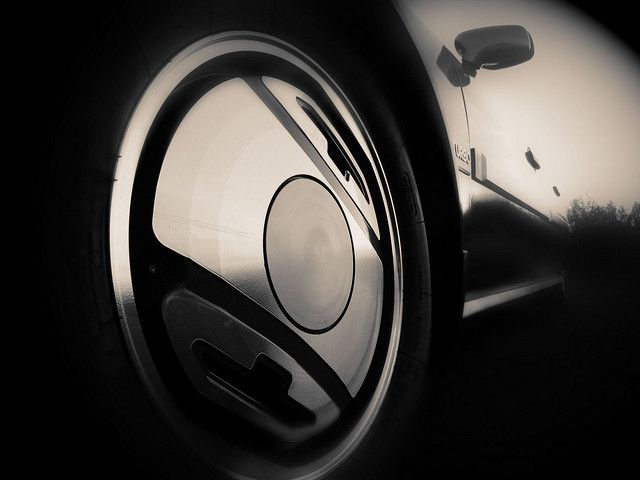 Turbo TRX | Flickr - Photo Sharing!