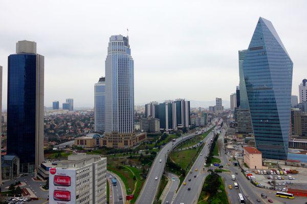 Cam Temizleme | Cam Temizliği İstanbul Daire Cami Temizliği Ofis Cami Temizleme