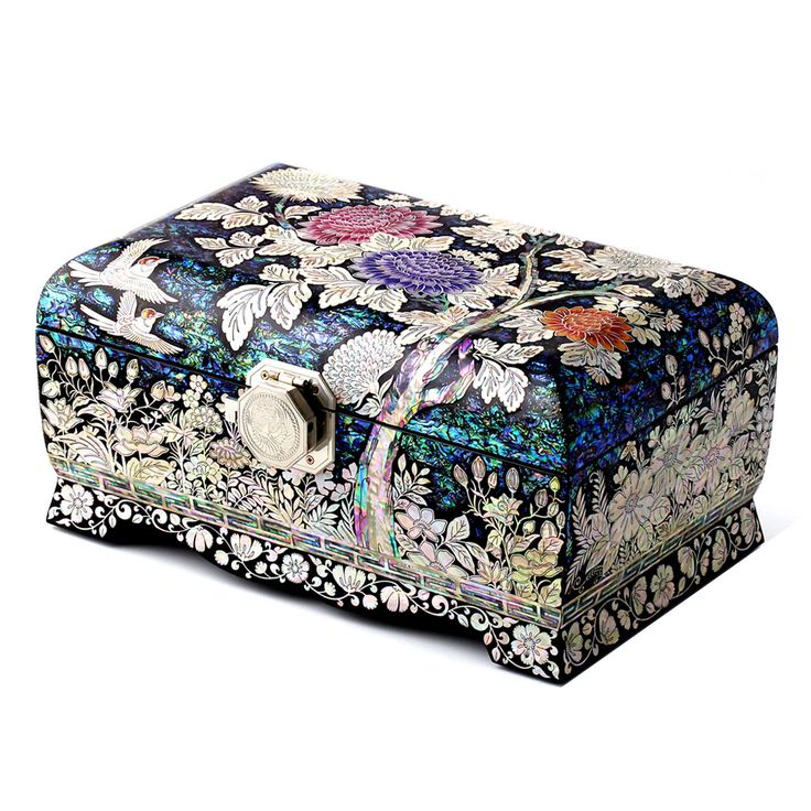 http://www.antiquealive.com/store/detail.asp?idx=5239&CateNum=42&pname=Mother-of-Pearl-Wooden-Jewelry-Box-Inlaid-with-Chrysanthemum-Flowers 	 Mother of Pearl Wooden Jewelry Box Inlaid with Chrysanthemum Flowers