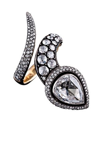 Gilan - 172_1_22-Contemporary-Heritage-ring_335