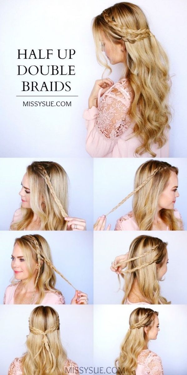 35 Greek Goddess Half Up Half Down Hairstyles Coole Frisuren Abschlussballfrisuren Geflochtene Frisuren