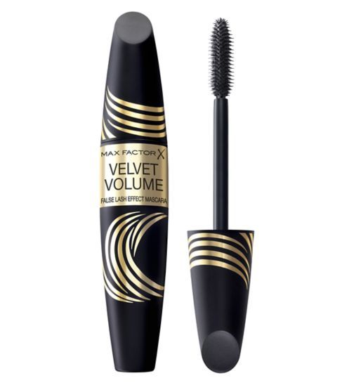 mascara de pestañas max factor