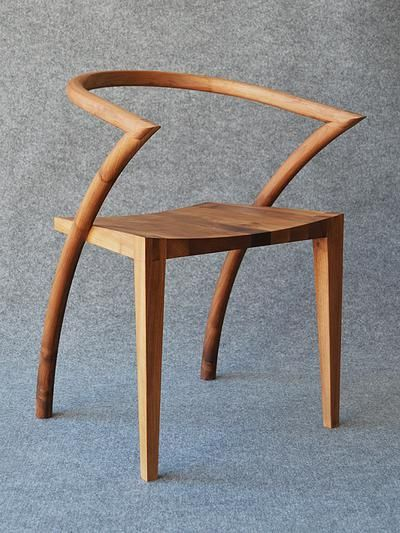 Young Design  solid wood furniture  London. 67 best Young Design Furniture images on Pinterest   Coffee tables