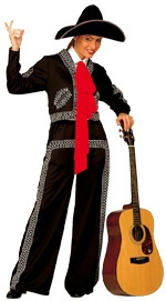 Google Image Result for http://www.comparestoreprices.co.uk/images/unbranded/f/unbranded-fancy-dress--adult-female-el-mariachi-mexican-costume-fc-.jpg