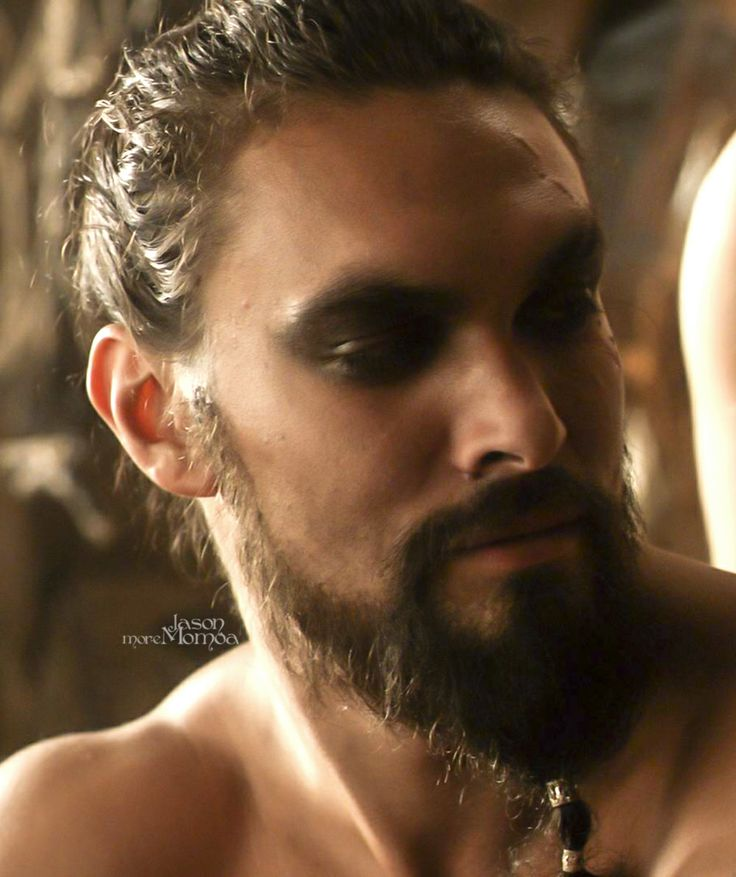 Jason Momoa Game Of Thrones: 119 Best Men - Jason Momoa Images On Pinterest