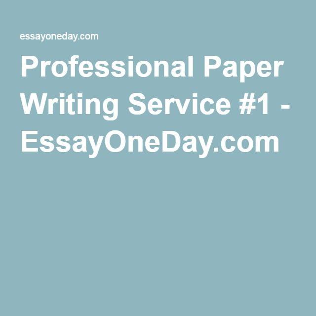 How to write a good essay? Plez help!!?
