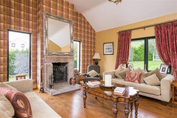 8 Dublinhill Lane, Dromore - Property For Sale - Propertynews.com