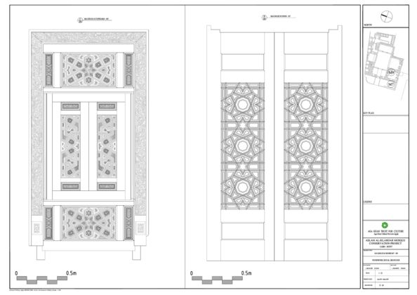 45 best islamic architecture images on pinterest drawing