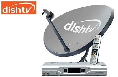 #Dish #tv #recharged offers best #recharge #online and #Dish #TV new #connections #installations. You can order from #Dubai and #Pakistan mention prices are included with all expense and Installation. Home Delivery Free just order and enjoy Dish TV and Dish TV #HD.