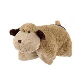 Dog Pillow Animal 18 Inch  Order at http://amzn.com/dp/B003XPB65C/?tag=trendjogja-20