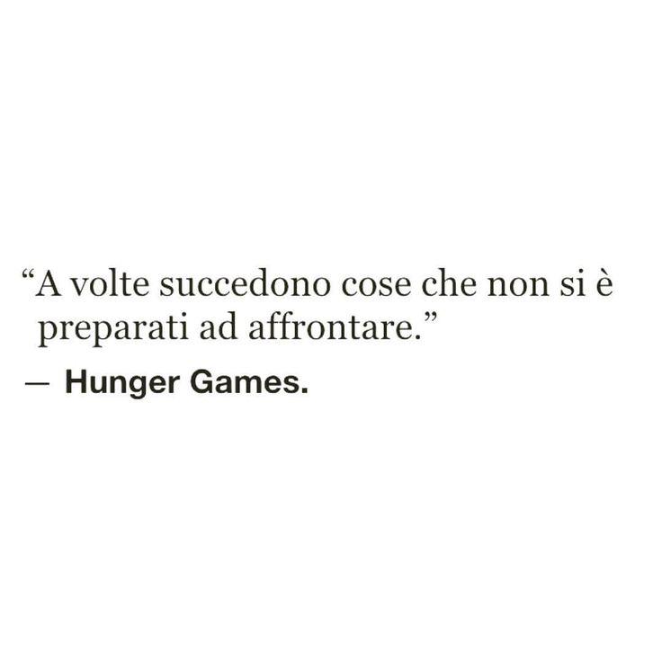 Frasi Tumblr (#frase #frasi #frasiitaliane #frasitumblr...)