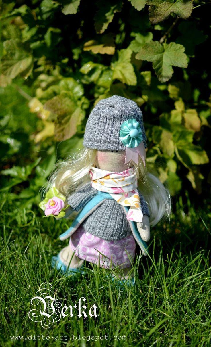 ditte-art.blogspot.com