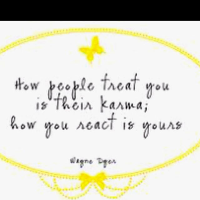 : Sayings, Food For Thought, Remember This, People Treats, Good Things, Training Rolls, It So True, Be Kind, Karma Training