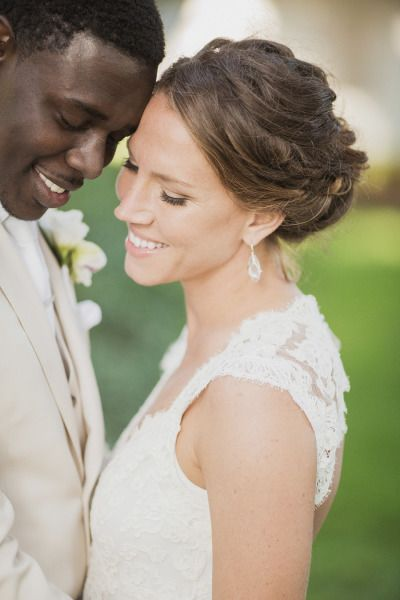 Cypress Sea Cove Seaside Wedding: http://www.stylemepretty.com/little-black-book-blog/2014/09/01/cypress-sea-cove-seaside-wedding/ | Photography: Iris and Light - http://irisandlight.net/