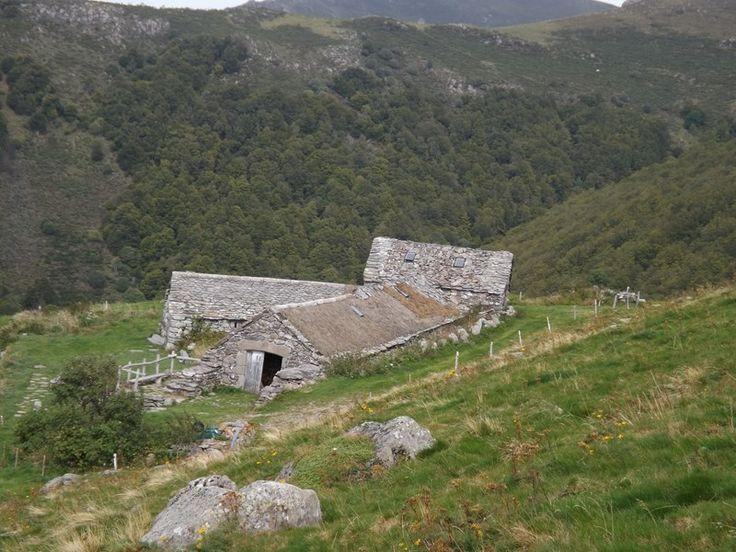 Location Vacances Gîtes de France -  parmi 55000 Gîte de groupe en Cantal, Auvergne