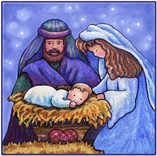 The Miracal of Christmas