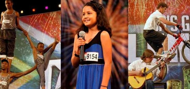 Venue Change for Cape Town SA's Got Talent Auditions - Belmont Square http://www.etv.co.za/news/2013/05/13/sa-s-got-talent-audition-information