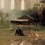 Andrei Tarkovsky: Ποιοι είναι αυτοί που ξέρουν τι καταλαβαίνει ο κόσμος και τι όχι;