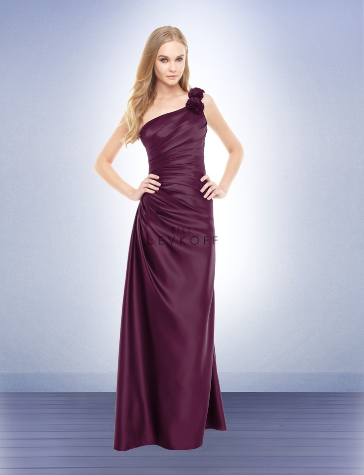 bridesmaid dress style 179 euro