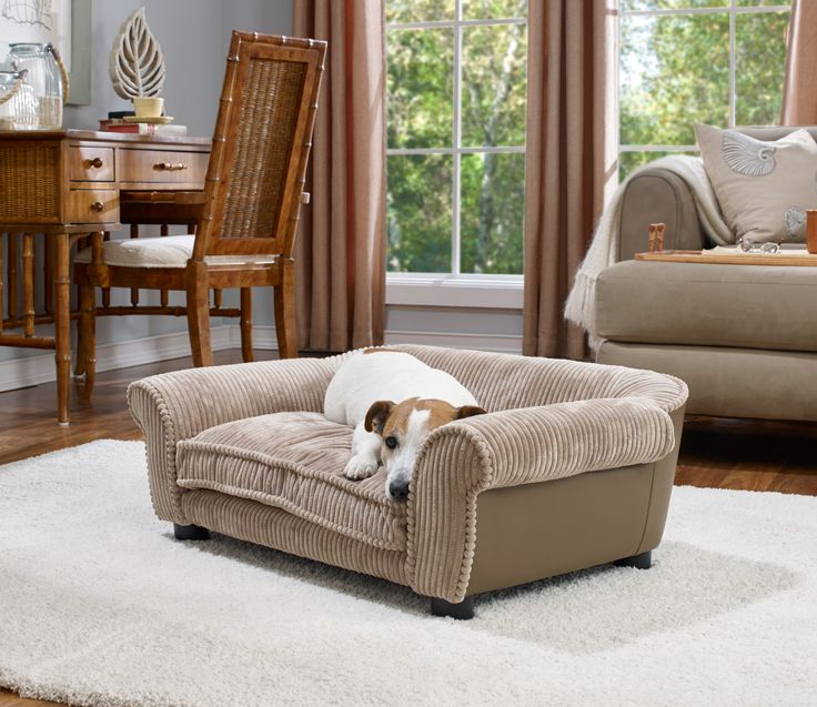 251 best mamas awesome pet furniture and bedding images on pinterest pet furniture dog beds and sofas