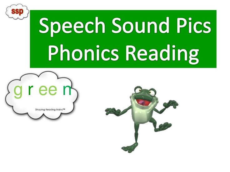 ssp-phonics-readers-free-decoding-booklet-for-print-and-whiteboard-use by Read Australia via Slideshare