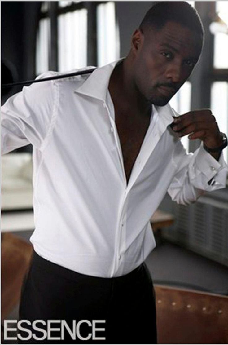 8 best wow board images on pinterest beautiful people pretty idris4 pooptronica