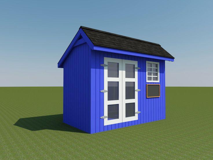 56 best images about diy plans on pinterest for Design a shed cubbies