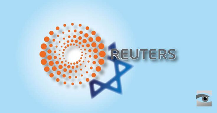 If It Bleeds, It Leads -- To Reuters' Absurdity | HonestReporting