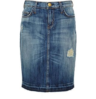 Best 20  Jean skirts for sale ideas on Pinterest | Buy jeans, Jean ...