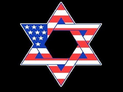 Кто такие жиды  Чем отличаются евреи от жидов