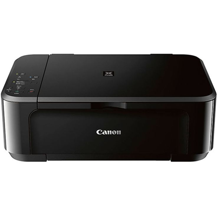 24 best 03printer images on pinterest printers cannon canon pixma mg3620 wireless inkjet all in one multifunction printer fandeluxe Images