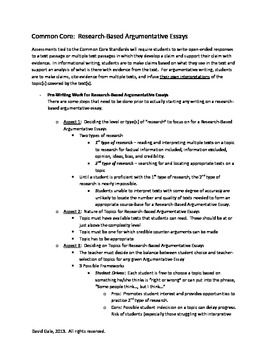 brutus essay 10