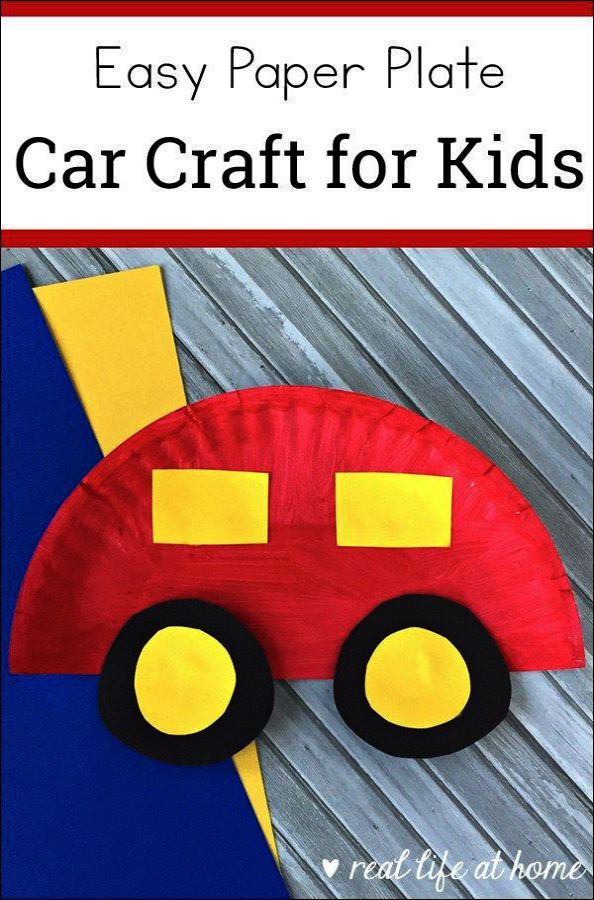Crafting Guide Osrs Members Crafting Dead Keeps Crashing Against Crafting Table Cover Easy Crafts For Kids Paper Plate Crafts For Kids Paper Plate Crafts